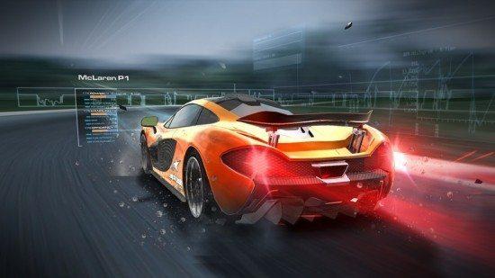 تحميل لعبة فريق السيارات Race Team Manager