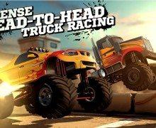 تحميل لعبة سباق السيارات الضخمة MMX Racing