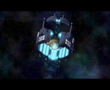 تحميل لعبة قتال الفضاء Darkverse