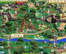تحميل لعبة الاميرة My Kingdom for the Princess 3