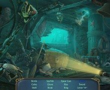 تحميل لعبة الرعب المميت Dreamscapes 2