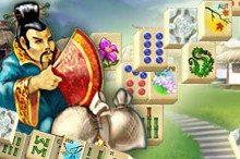 تحميل لعبة ماهجونج Mahjong Match