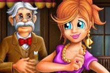 تحميل لعبة يودا جويل شوب Youda Jewel Shop