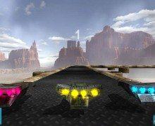 تحميل لعبة سباق المستقبل Racingo