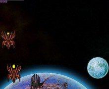 تحميل لعبة فرسان الفضاء Space Knight