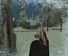 تحميل لعبة حرب اطلاق النار Winter Assault