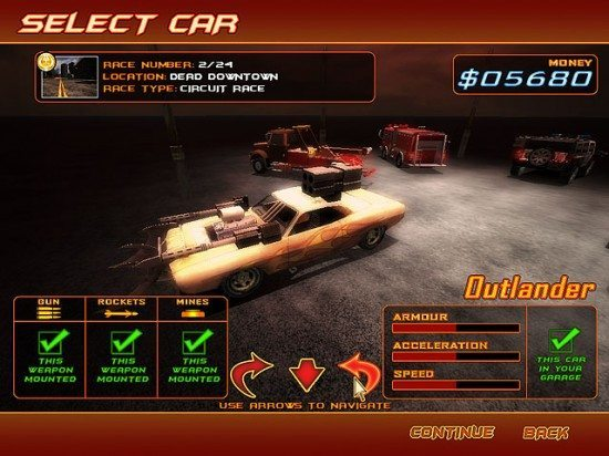 لعبة قتال السيارات Battle Cars Games Pack amr3-550x412.jpg?70e
