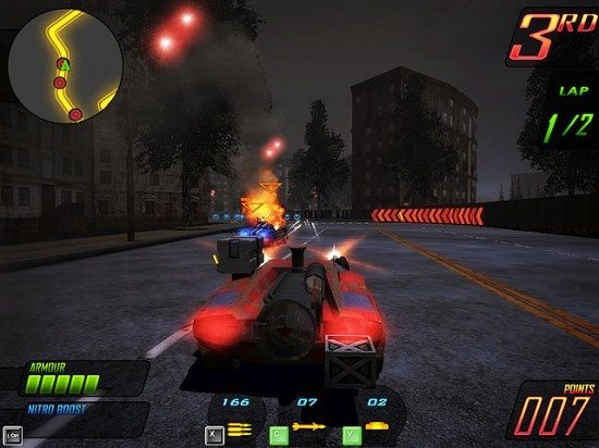 لعبة قتال السيارات Battle Cars Games Pack amr5-550x412.jpg?70e