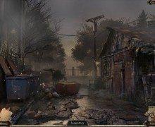 تحميل لعبة الرعب والالغاز Abandoned Chestnut Lodge Asylum