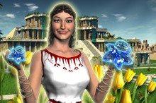 تحميل لعبة بابل Babylonia