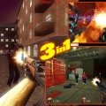 تحميل العاب اطلاق نار مجانا للكمبيوتر First Person Shooter Games Pack