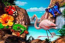 تحميل لعبة كويست Paradise Quest