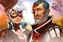 تحميل لعبة رحلة الخيال Voyage to Fantasy