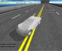 تحميل لعبة قيادة السيارات الجديدة Burnt Tires