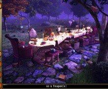 تحميل لعبة اليس في بلاد العجائب للكمبيوتر Alice in Wonderland