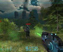 تحميل لعبة الدفاع عن الارض Elite Force