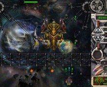 تحميل لعبة حرب النجوم كاملة Star Defender 2
