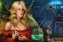 تحميل لعبة الحب الحقيقي Love Alchemy