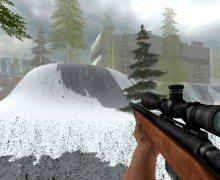 تحميل لعبة العاصفة المدمرة Blizzard