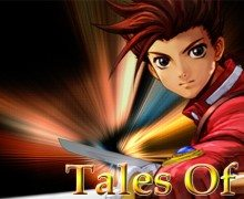 تنزيل لعبة ابطال القتال Tales Heroes