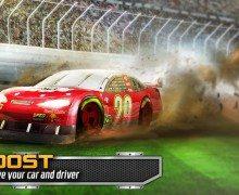 تنزيل لعبة سباق السيارات BIG WIN Racing