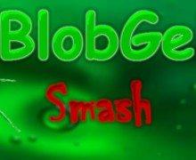 تحميل لعبة السرعة القصوى Blobgel Smash