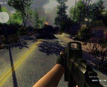 تحميل لعبة معركة البقاء حيا To Survive II