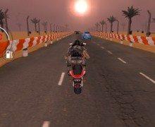 تحميل لعبة الدراجات النارية مجانا Highway Stunt Bike Riders Proتحميل لعبة الدراجات النارية مجانا Highway Stunt Bike Riders Pro