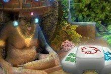 تحميل لعبة ماهجونج مجانا Mahjong: Legacy of the Toltecs