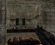 تحميل لعبة القتال الخطيرة The Dangerous Asylum