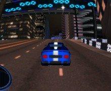 تحميل لعبة سباق السيارات السريعة للكمبيوتر Explosive Drive