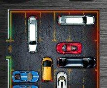 تحميل لعبة مهمات السيارات Unblock Car