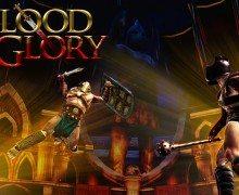 تحميل لعبة فرسان المجد Blood Glory