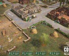 تحميل لعبة نداء الحرب Call of Combat