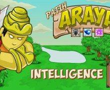 تحميل لعبة البطل المقاتل Patih Araya