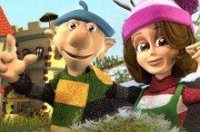 تحميل لعبة يودا فارم الجديدة Youda Farmer 3 Seasons