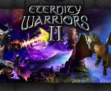 تحميل  لعبة حرب الموت Eternity Warriors 2