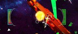 تحميل لعبة حرب في الفضاء Nexus Prime