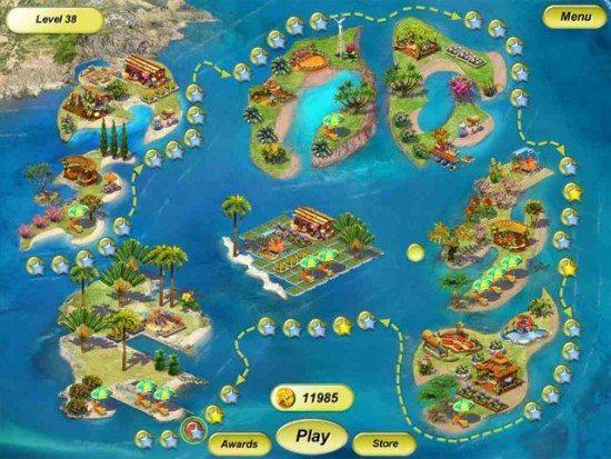 تحميل لعبة الجزيرة السعيدة Paradise Beach بوابة 2014,2015 b12-550x413.jpg?bef5
