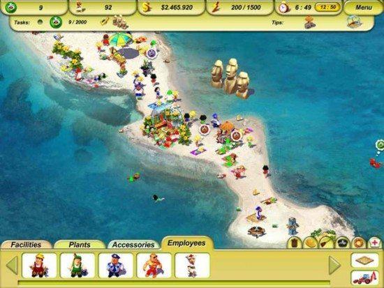 تحميل لعبة الجزيرة السعيدة Paradise Beach بوابة 2014,2015 b22-550x413.jpg?bef5