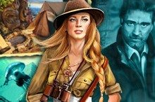 تحميل لعبة المحقق كويست Detective Quest