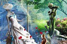 تحميل لعبة حلم يوم الزفاف Married in Manhattan