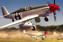 تحميل لعبة الطيران الحربي Falco Sky