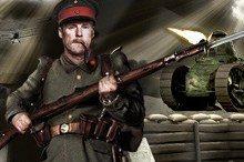 تحميل لعبة الحرب العالمية الاولى Supremacy 1914