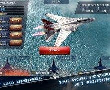 تحميل لعبة مودرن كومبات Morden Air Combat