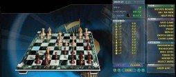 تحميل لعبة شطرنج ماستر Grand Master Chess 3
