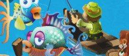 تحميل لعبة حديقة الاسماك Free Aqua Zoo
