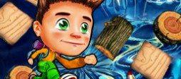 تحميل لعبة المغامرات الرائعة Ted The Jumper