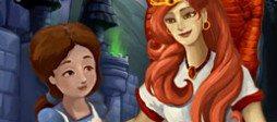 تحميل لعبة الساحر الذكي The Wonderful Wizard of Oz