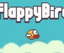 تحميل لعبة فلابي بيرد للكمبيوتر Flappy Bird